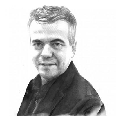 Jordi Marqués