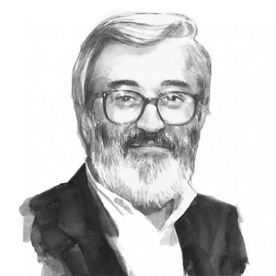 Pau Morata
